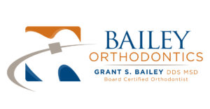 Bailey Orthodontics Bountiful Utah